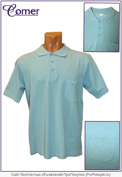 футболки,рубашка поло,толстовки от производителя оптом.