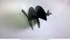 Тросы сантехнические (гибкий вал), проволока вр-2.