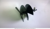 Продам тросы сантехнические (гибкий вал), проволока ВР-2
