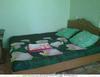 Сдам посуточно 1-комнатную рядом с Качей