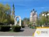 Зарабатывайте на своей машине в Яндекс Такси в Калуге