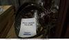 Лента тормоза 100.22.200 ДТ-30П