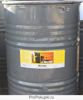 Мастика резино-битумная МБР-65 МБР-75 МБР-90 МБР-100
