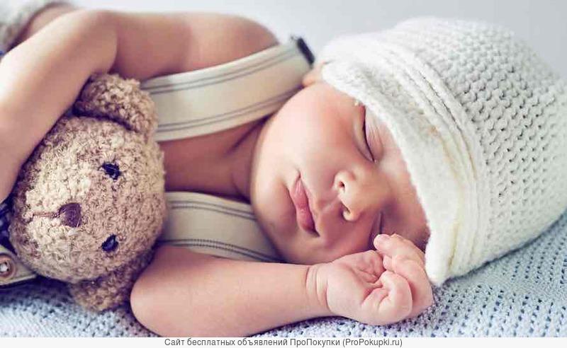 Детская одежда и одежда для новорожденных Zuzia Польша