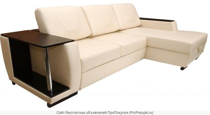 Мягкая мебель по вашим размерам С нами надёжно
