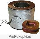 Электромагниты МП, МО, МИС и катушки к ним