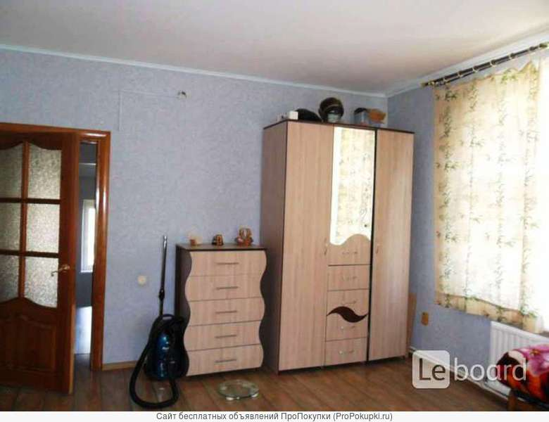 Шикарный и комфортабельный коттедж в Беларуси