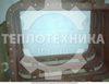 Иллюминатор судовой прямоугольный, Створчатый ГОСТ 21672-99