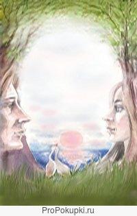 Сказки Мирраславы для взрослых и детей +DVD