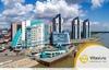 Онлайн подключение водителей к Яндекс Такси в Барнауле