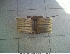 Катушки (обмотка) для сварочного аппарата