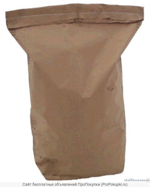 Активированный уголь БАУ-А (питьевого назначения) меш. 10 кг