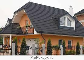 Cтроительство домов из газосиликатных блоков