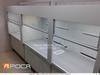 Лабораторная и медицинская мебель в Челябинске
