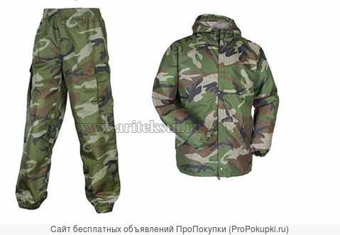 кадетская камуфляжная форма для кадетов летняя зимняя костюм полевой