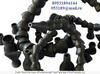Трубка подвода сож 1\2 L 512мм