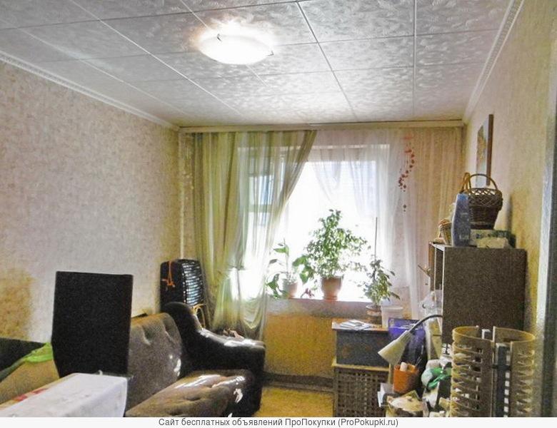 Обмен 2 комнатной квартиры на 1 комнатную в Зеленограде, корпус 1428