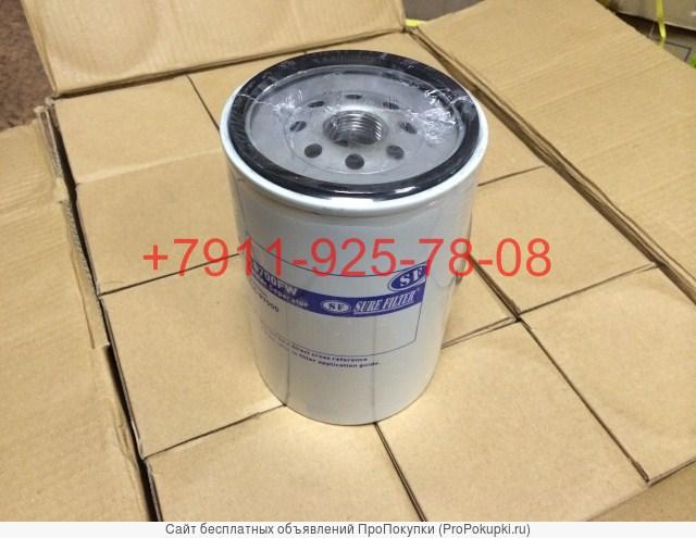 фильтр топливный 31945-45900