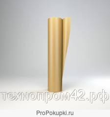 Рулонный стеклопластик марки РСТ 430Л, рулонами и метрами