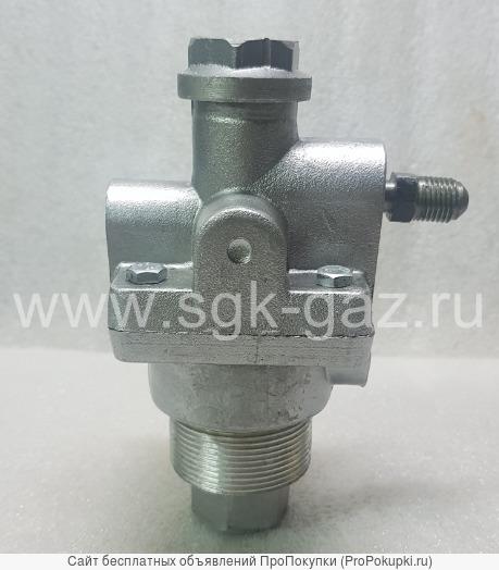 Стабилизатор РДБК-50,РДБК-100,РДБК-200