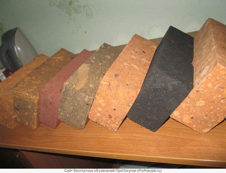 туф, травертин, базальт, фельзит из Армении_поставка 2-3 дня