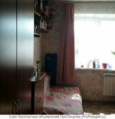 Продам гостину ул. Даурская