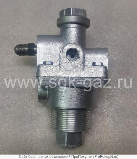 Стабилизатор РДБ-50,РДБК-100,РДБК-200