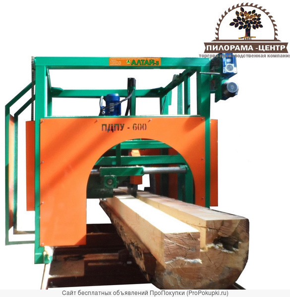 Оборудование деревообрабатывающее, мебельное, столярное