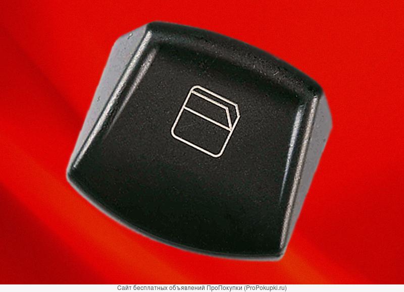 кнопка стеклоподъёмника,клавиша для Мерседес W906,W639