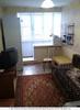 Квартира посуточно недорого