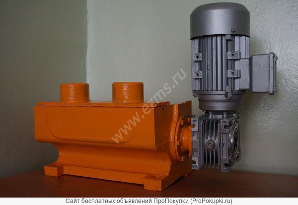 Магнитные сепараторы Х43-4, СМЛ, ОРША СМ