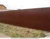 Установка, монтаж, ремонт ворот, рольставни, заборов