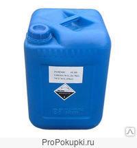 Муравьиная кислота (канистра 25 кг.)
