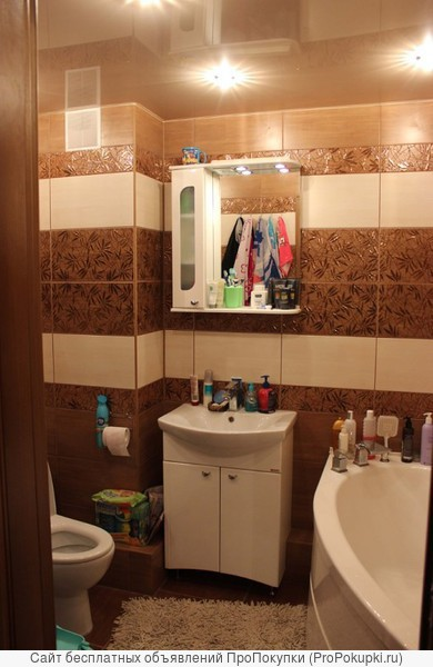 Ремонт квартир,домов и прочих помещений частично и под ключ