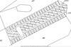 Продаю земельные участки в Дачном Поселке
