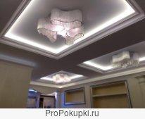 Электрика в квартире Бабушкинская