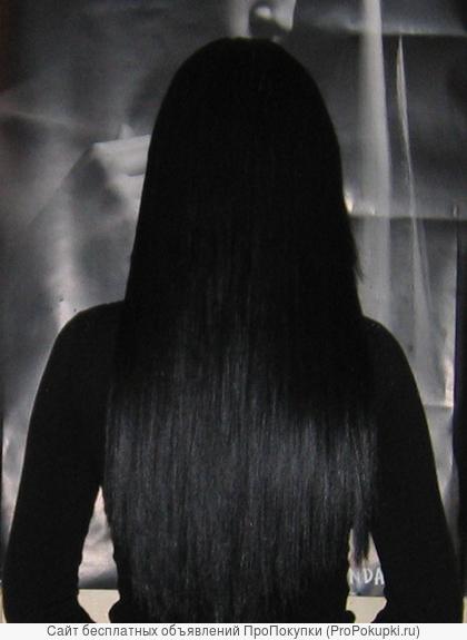 Обучение по курсу «Наращивание волос» в центре «Союз»