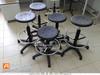 Лабораторная мебель и оборудование. Лаборатории под ключ.