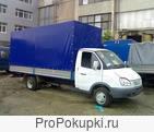 Вывоз мусора Екатеринбург,область