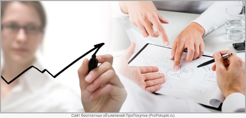 Обучение по курсу «Таможенный менеджмент» в центре «Союз»