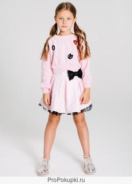 пошив одежды для девчонок и барышень