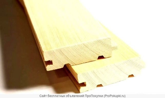 Доска пола лиственница 27х140 Экстра