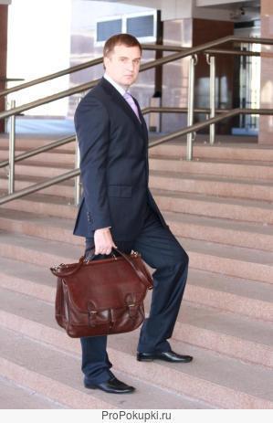 Адвокат помощь кредитным должникам