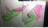 Земельные участки в коттеджном в зеленой зоне Горячего Ключа