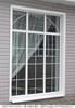 Металлопластиковые окна МОНБЛАН (Австрия)