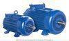 Электродвигатель Крановый МТН 412-8 (22кВт/720об)