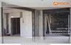 Алмазное бурение/сверление бетона в Челябинске и области.