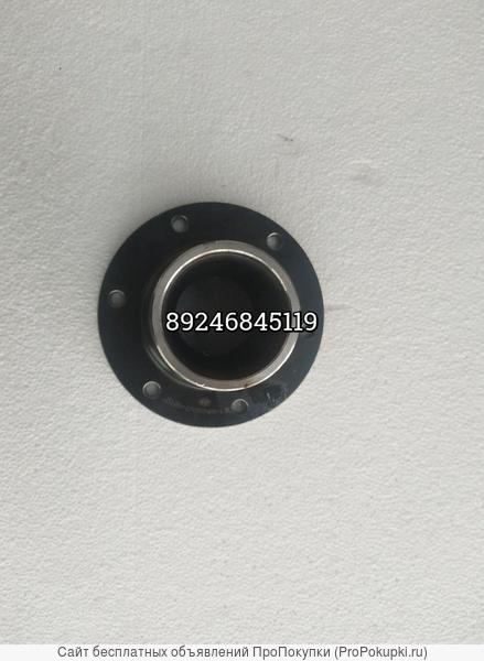 Крышка первичного вала КПП d62 Shaanxi 12JS180-1701040