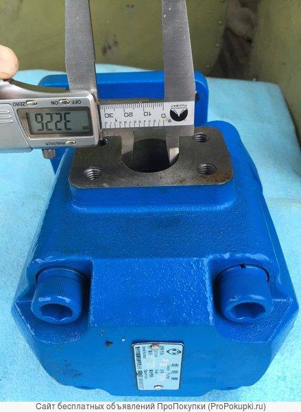 Насос гидравлический CBGJ 2080 ,Fukai ZL926,Yigong ZL30
