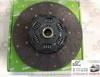 Диск сцепления Hyundai HD260 HD270 HD450 HD500 HD120